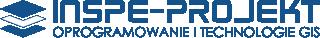 INSPE-PROJEKT Sp. z o.o. Logo